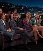 JimmyKimmelLive_2019Jun04_249.jpg