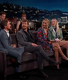 JimmyKimmelLive_2019Jun04_252.jpg