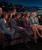JimmyKimmelLive_2019Jun04_253.jpg