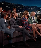 JimmyKimmelLive_2019Jun04_254.jpg