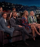 JimmyKimmelLive_2019Jun04_255.jpg