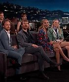 JimmyKimmelLive_2019Jun04_256.jpg