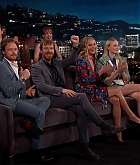 JimmyKimmelLive_2019Jun04_258.jpg