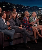 JimmyKimmelLive_2019Jun04_259.jpg