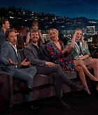 JimmyKimmelLive_2019Jun04_260.jpg
