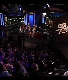 JimmyKimmelLive_2019Jun04_261.jpg